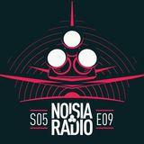 Noisia Radio S05E09