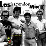 Los Iracundos Mix I