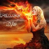 TRANCE OF LOVE Ep-25.    10-11-2019  DHLC  and  Avivmedia.fm  Radio Show