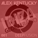 DEEPFUSION @ IBIZAGLOBALRADIO (Alex Kentucky) 11/08/15. POST001