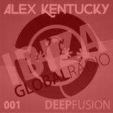 DEEPFUSION @ IBIZAGLOBALRADIO (Alex Kentucky) 11/08/15. POST001