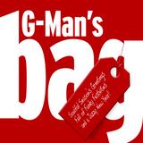 G-Man's Christmas Show - Seasonal Soul and Joyful Jazz