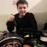 Seng Hai Đờ Feng HongKhong10