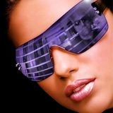DJ Eric Adamo - In A Trance State of Euphoria Live Viva Las Vegas 03-25-2015