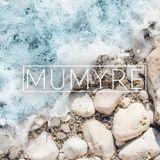 Mumyre @ Sunset Beach 03-03-17