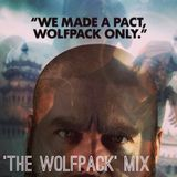 The Wolfpack Mix
