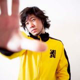 DJ Tahira ao vivo na FREE BEATS no Sp na Rua