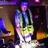 DJ Green Giant - Deep Melodic Dubstep