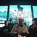 Liveset by Dubwill | The Take Over @ JENJA Jakarta | 13/07/17