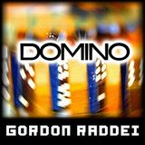 Domino (Original Mix)