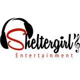 Sheltergirl's live facebook show 12-18-17