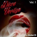 Disco Vertigo - Vol.1