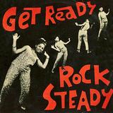 Rocksteady 1-20