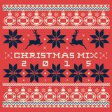 Christmas Mix 2015