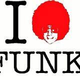 I Luv Funk