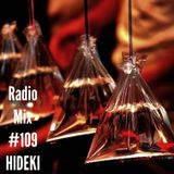 Radio Mix #109