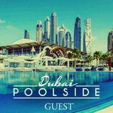 Dubai Poolside Guest SN7