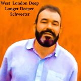 West London Deep - Longer Deeper Schweeter