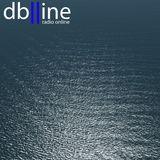 Dbl#95 Presents Djs Maddox, DJOFER ABS PESSOAL& Andrea Gram (16-10-14)