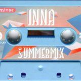 inna summermix 2010 mixmixer 001