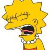 L'apocalypse selon Lisa Simpson