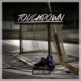 Touchdown - Arrivals 082