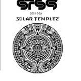STS9 2014 tour mix