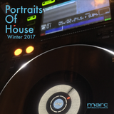 Portraits Of House: Winter 2017