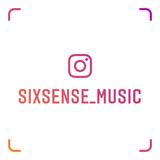 Sixsense - Psychedelic Mixed Set 2019 By Ben D (Israel)