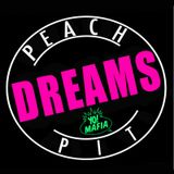 YO! MAFIA PRESENTS PEACH PIT DREAMS MIXTAPE