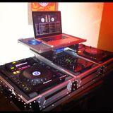 Canekted November Mix-2012