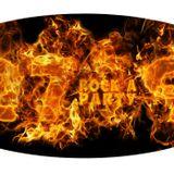 DJ DOO WOP SPEAKS ON GURU & SOLAR WITH DJ 279 (NOV 2012)