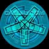 Caelestium Vol. 3