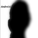 Andreia - House Music June14