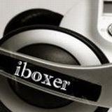 www.facebook.com/IboxerPL