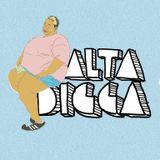 Digga Alta ! ( Deutsch Hip Hop Mix)