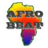 Afro Beat with Adé - 04 January 2014