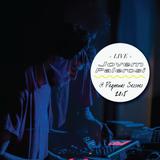 Live > Jovem Palerosi @ Pequenas Sessões 2015