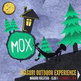Scissors SyS - - - 8< - MOX promo mix