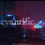 Cyantific FM 039 - Bloodline album special