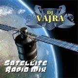 Satellite Radio Mix Pt 1