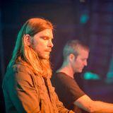 Marcel Dettmann b2b Ben Klock (Ostgut Ton, Berghain) @ Spaarnwoude - Spaarndam, Holland (29.06.2014)