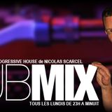 CLUB MIX 04 NOVEMBRE 2013