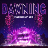 Doppler Deflect - 2017-01-01 - Dawning 2016: Deliverance From Darkness