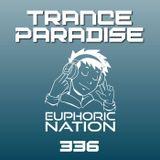 Trance Paradise 336