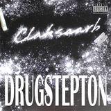 CLAKSAARB - Drugstepton
