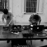 Radio Mansion launch live performance