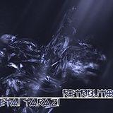 Etai Tarazi - Retribution