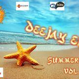 DeeJay ELy - Summer Hits Vol.1