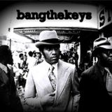 bangthekeys - Evolution of Funk minimix contest winner @ ghettofunk.co.uk